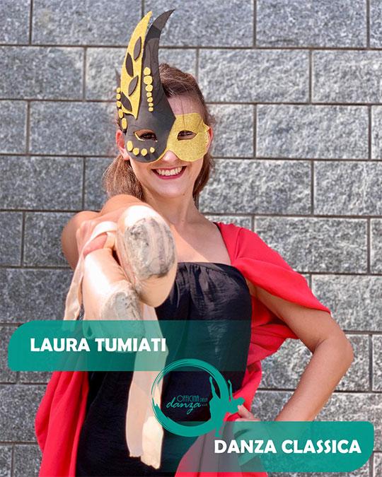 http://www.officinadelladanza.it/wp-content/uploads/2019/09/Laura-Tumiati.jpg