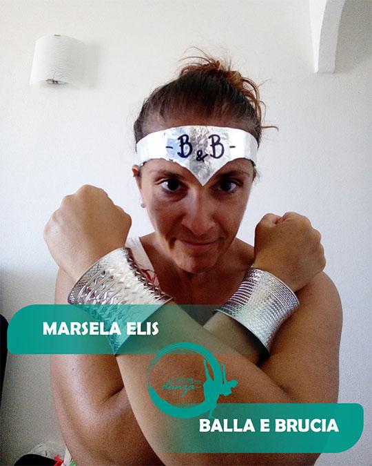 http://www.officinadelladanza.it/wp-content/uploads/2019/09/Marsela-Elis.jpg