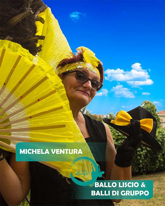 http://www.officinadelladanza.it/wp-content/uploads/2019/09/Michela-Ventura.jpg