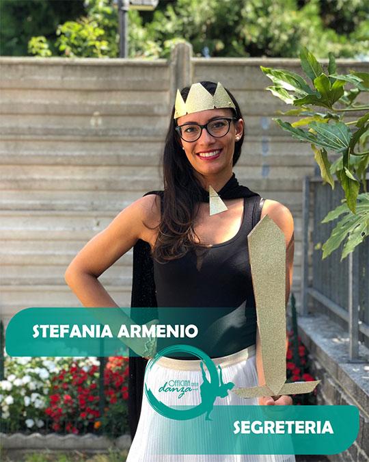 http://www.officinadelladanza.it/wp-content/uploads/2019/09/Stefania-Armenio.jpg