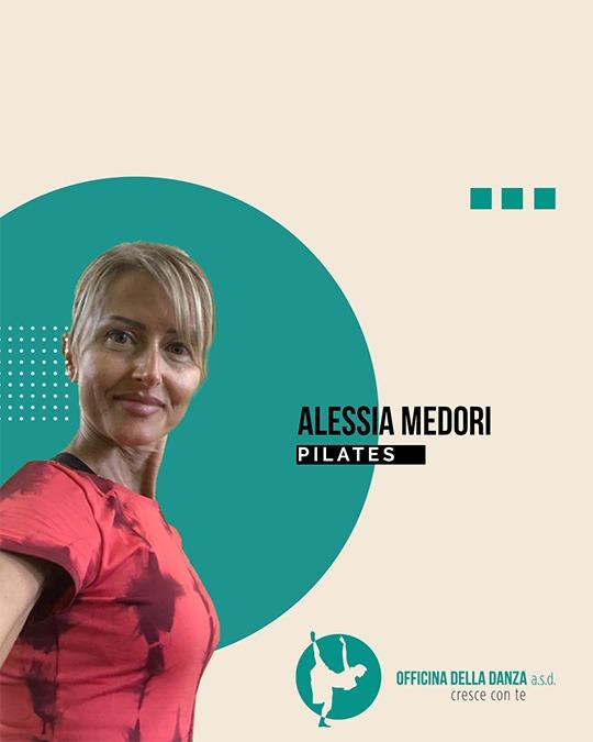 http://www.officinadelladanza.it/wp-content/uploads/2019/09/alessia-medori-big.jpeg