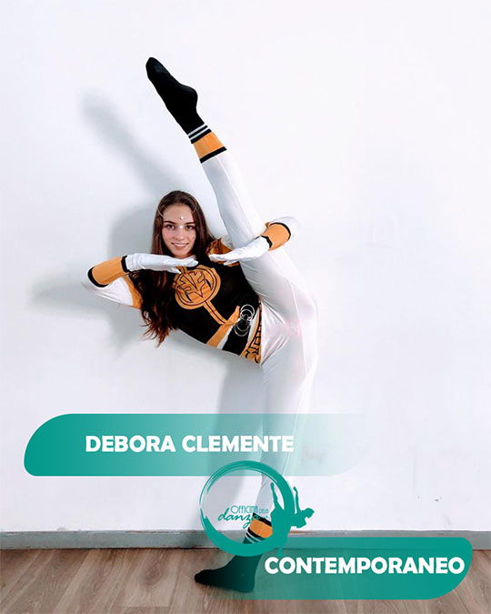 http://www.officinadelladanza.it/wp-content/uploads/2019/09/debora-clemente-1.jpg