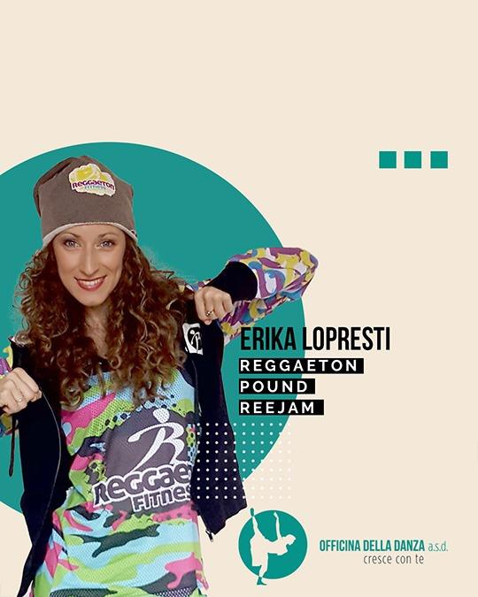 http://www.officinadelladanza.it/wp-content/uploads/2019/09/erika-lopresti-big.jpeg