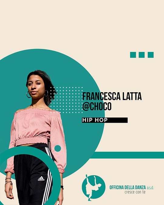http://www.officinadelladanza.it/wp-content/uploads/2019/09/francesca-latta-big.jpeg