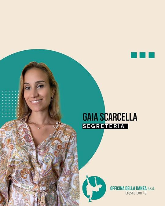 http://www.officinadelladanza.it/wp-content/uploads/2019/09/gaia-scarcella-big.jpeg