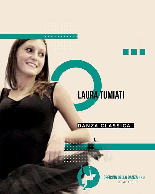 http://www.officinadelladanza.it/wp-content/uploads/2019/09/laura-tumiati-big.jpeg