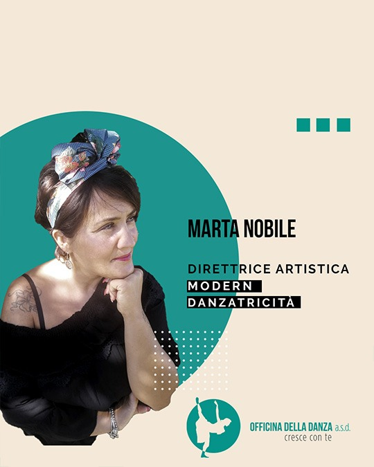http://www.officinadelladanza.it/wp-content/uploads/2019/09/marta-nobile-big.jpeg