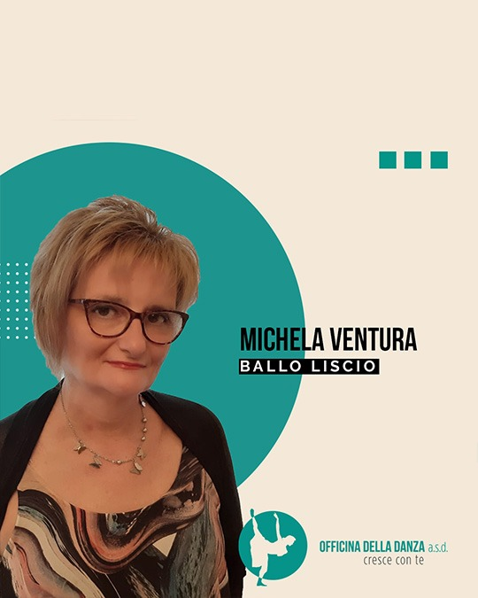 http://www.officinadelladanza.it/wp-content/uploads/2019/09/michela-ventura-big.jpeg