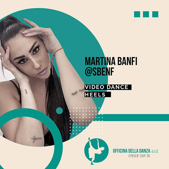 Martina Banfi (sbenf)