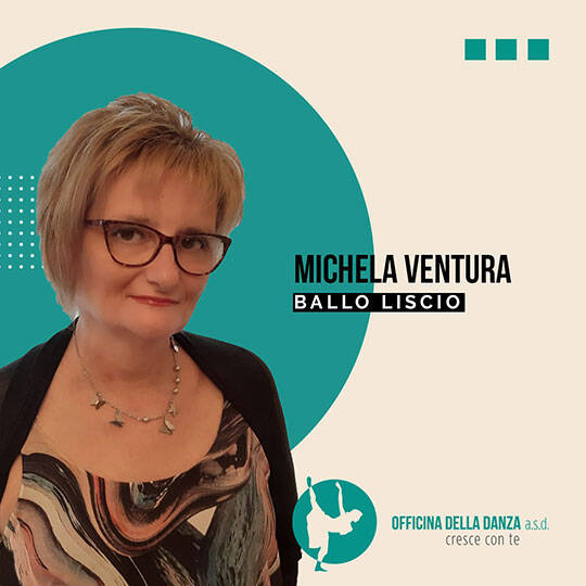 Michela Ventura