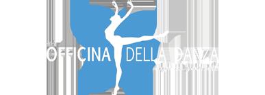 logo-sito-main